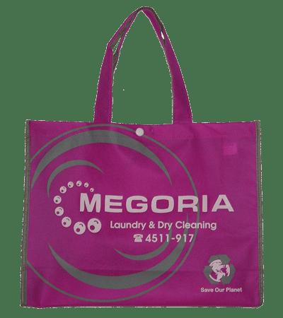 megoria1