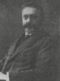 Emanuil Grigorovitza