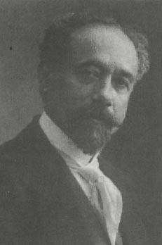 Mircea Demetriade