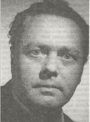 Tudor Braniste Teodorescu