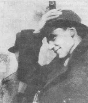 Victor Valeriu Martinescu