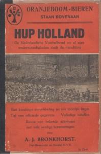 HupHollandBronkhorst