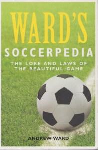 WardsSoccerpediaWard