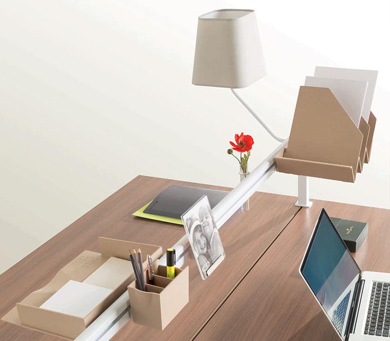 mobilier technique accessoires reference buro mobilier de bureau besancon fauteuil de. Black Bedroom Furniture Sets. Home Design Ideas