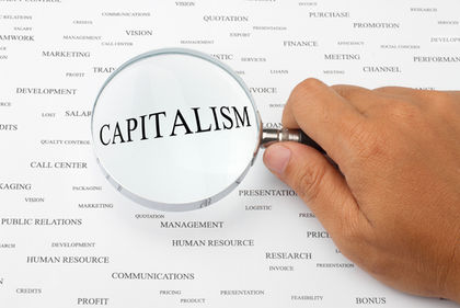 Capitalism 539