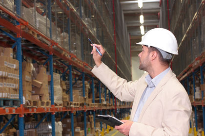 Inventory Advantage Type Cost Inventory And The