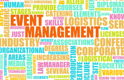 operations management - benefits