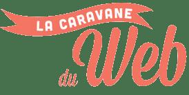 LOGO_CDW-TRANS