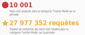 mc-textile