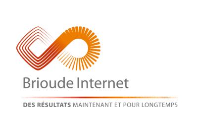 Nouveau blog sur brioude-internet.fr/blog