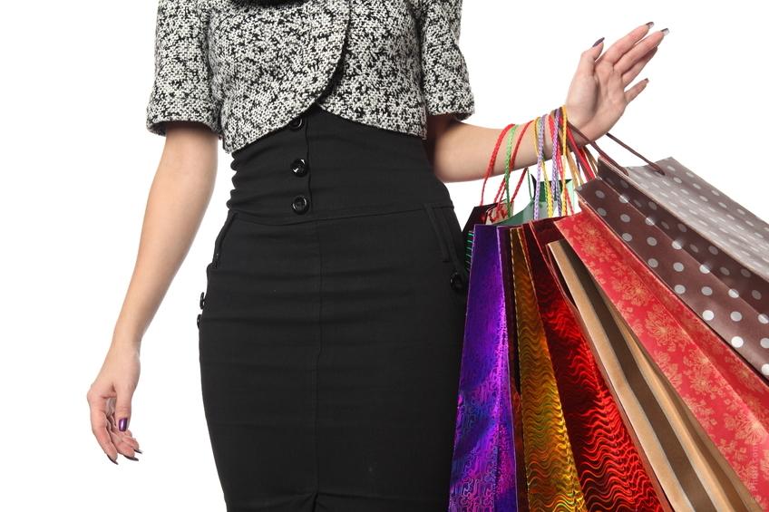 Sexshop : Quelles marketplaces font vendre ?