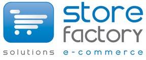 logo-storefactory