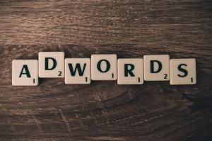 5 minutes pour paramétrer un A/B Test avec Adwords