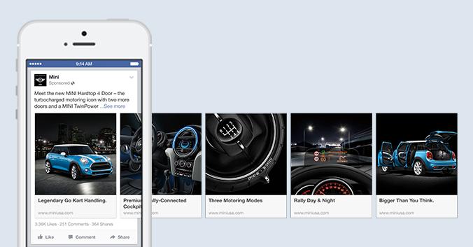 facebook-format-caroussel