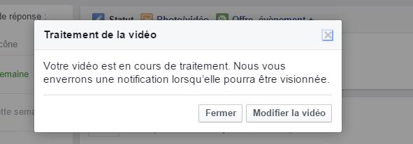diaporama-facebook