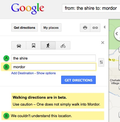 easter-egg-google-mordor