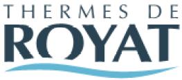 logo-thermes