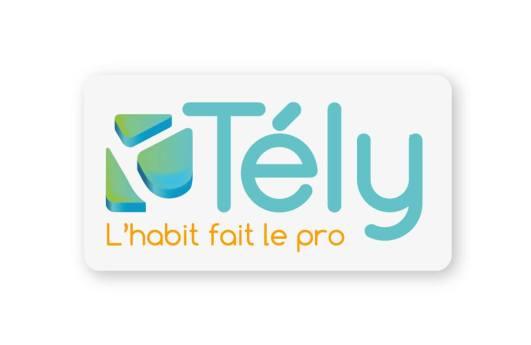 logo-tély