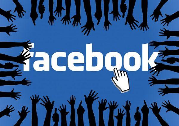 Facebook met à jour son algorithme & valorise le contenu informatif dans son flux d'actualités