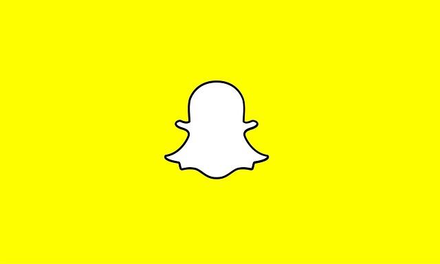 Snapchat pour votre PME : les nouveautés & conseils à lire avant la rentrée !