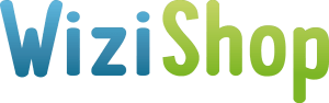 logo-wizishop-hd