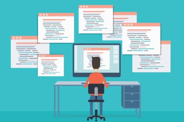 Comment intégrer le SEO dès la conception d'un site web