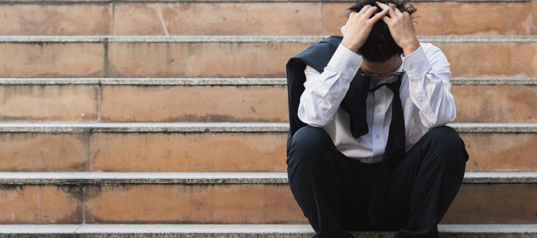 Crise de confiance : les marques sont-elles à la hauteur ?