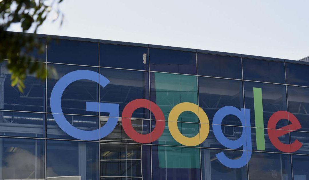 Google a encore abusé selon les sites de location de vacances