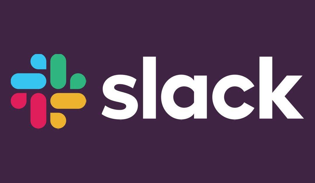 IBM choisit Slack comme plateforme de communication pour ses 350 000 employés