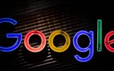 Google pourrait-il bientôt rémunérer les éditeurs de presse ?