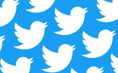 Twitter met à jour sa politique développeurs avec des instructions plus simples