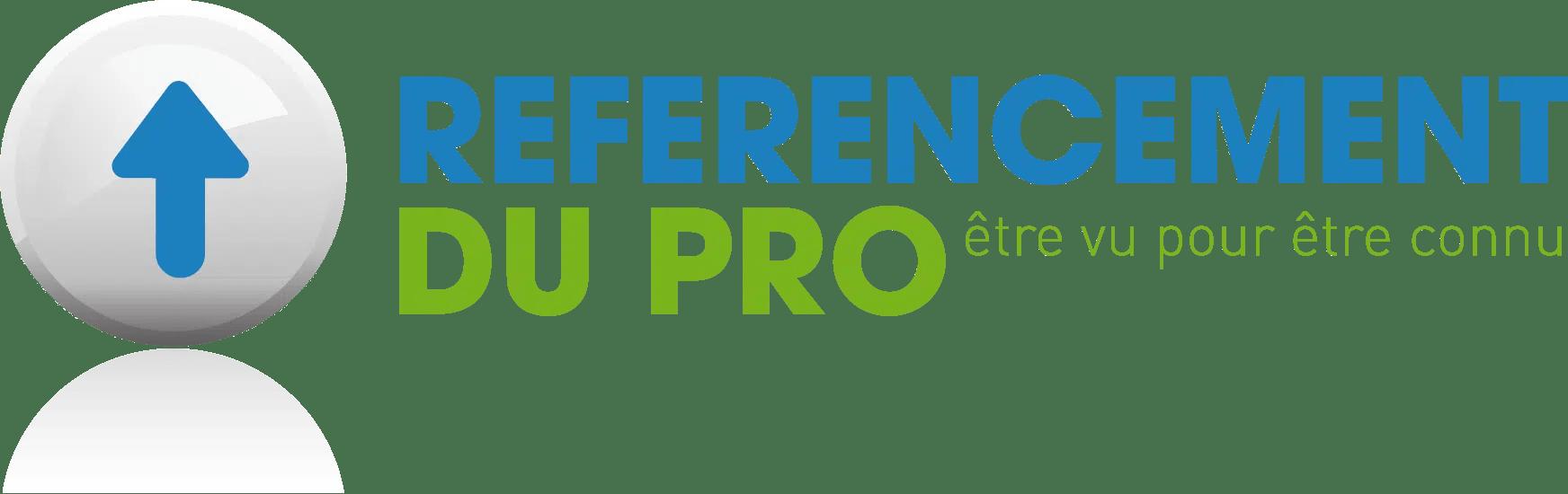 https://i1.wp.com/www.referencement-du-pro.com/wp-content/uploads/logo-ref-ok.png?fit=1744%2C550&ssl=1