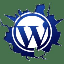 Référencement Wordpress