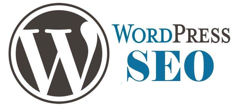 Une agence web pour améliorer le référencement naturel d'un site WordPress