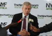 richard_attias_new_york_forum_africa