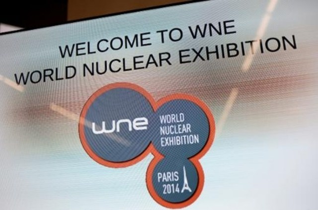 La-filiere-du-nucleaire-inaugure-son-salon-du-Bourget_article_popin