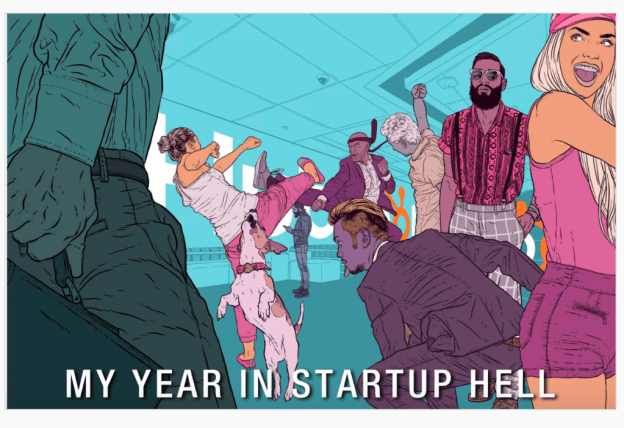 13-my-year-in-startup-hell-hubspot-2017