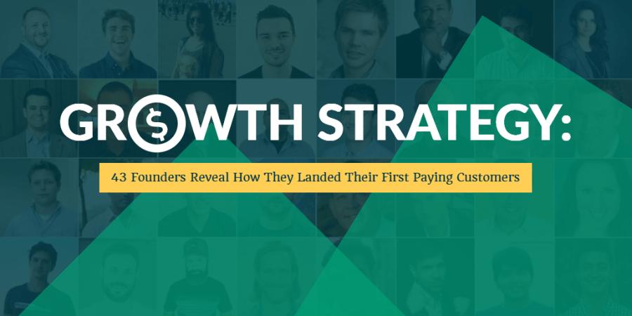 Growth-Hacking-Strategies