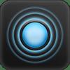 pulse-news-logo
