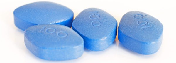 Viagra and Cialis: All You Want to Know but are Too ...