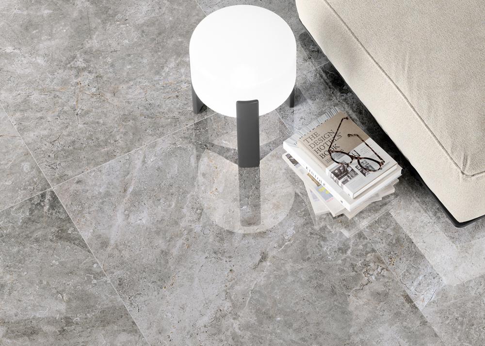 cleaning tiles ceramic tile floors