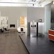 Kitchen Flooring   Kitchen Tile Design Ideas Avantgarde      Kitchen Tile