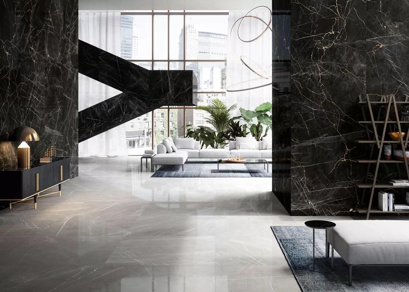 living room flooring ideas and