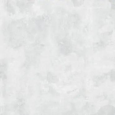 carrelage en gres cerame blanc