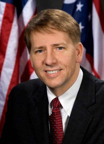 Richard_Cordray