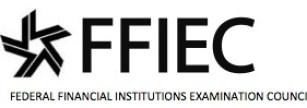 ffiec_logo (1)