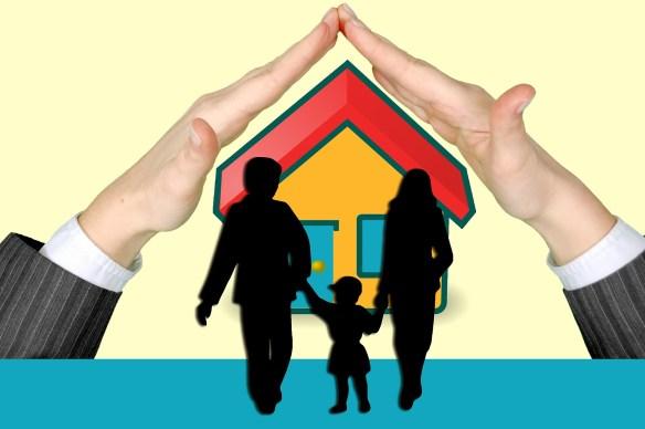 family-insurance-home