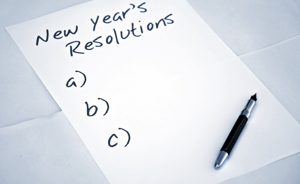 new-years-resolutions2_dreamstime_m_17232559-960x590