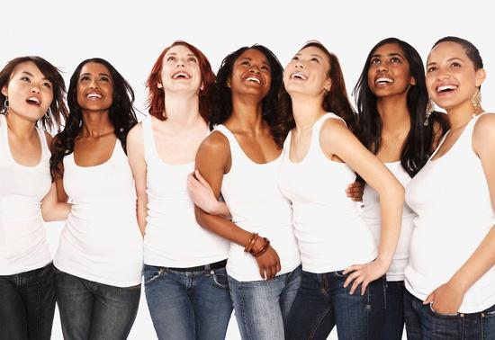 diverse-group-of-women-wallpaper-2