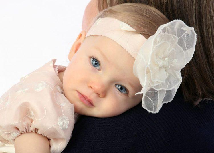 Breastfeeding Etiquette For Men - Baby
